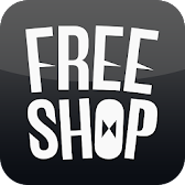 Free Shop Trend Of Men's Clothing APK Icon