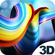 3D Wallpape.. file APK for Gaming PC/PS3/PS4 Smart TV