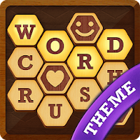 Words Crush: Hidden Themes! For PC (Windows And Mac)