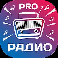 Tequila Radio  Online Radio Player PRO on PC / Windows 7.8.10 & MAC