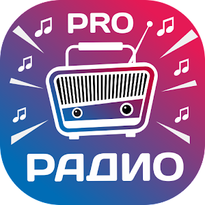Tequila Radio - Online Radio Player PRO on PC (Windows / MAC)