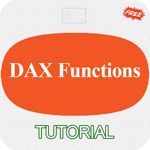 Learn DAX Functions