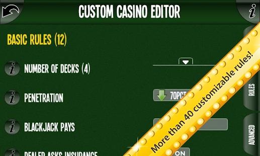 how to play blackjack video tutorial