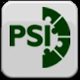 PSI Policia Nacional
