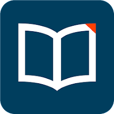 Voice Dream Reader Apk