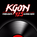92.3 KGON file APK Free for PC, smart TV Download