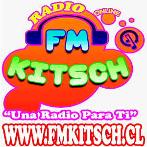 Download Radio FmKitsch For PC Windows and Mac