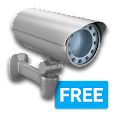tinyCam Monitor FREE
