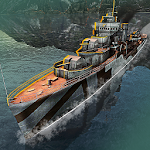 Battle of Warships For PC / Windows / MAC