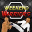 Weekend Warriors MMA APK for Blackberry