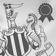 Newcastle United F.C. Rewards APK Version 1.0.14