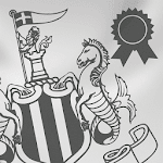 Newcastle United F.C. Rewards APK Image