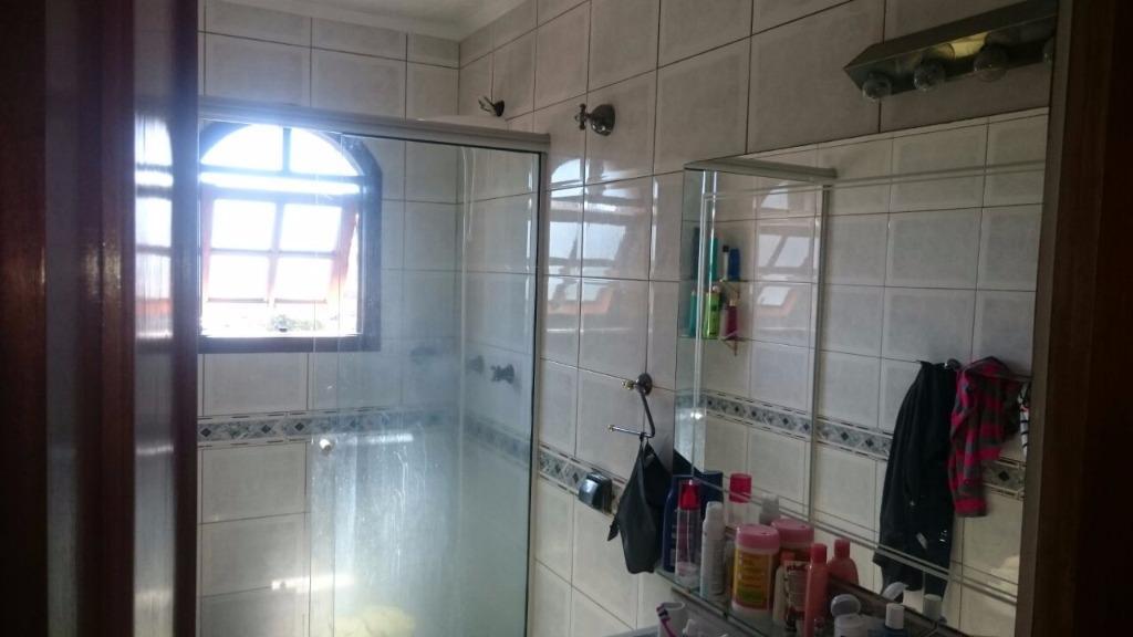 Imobiliária Compare - Casa 4 Dorm, Vila Tijuco - Foto 20