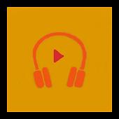 App Convert mkv mov mp4 3gp mpeg4 APK for Windows Phone