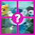 Octonauts Quiz file APK Free for PC, smart TV Download