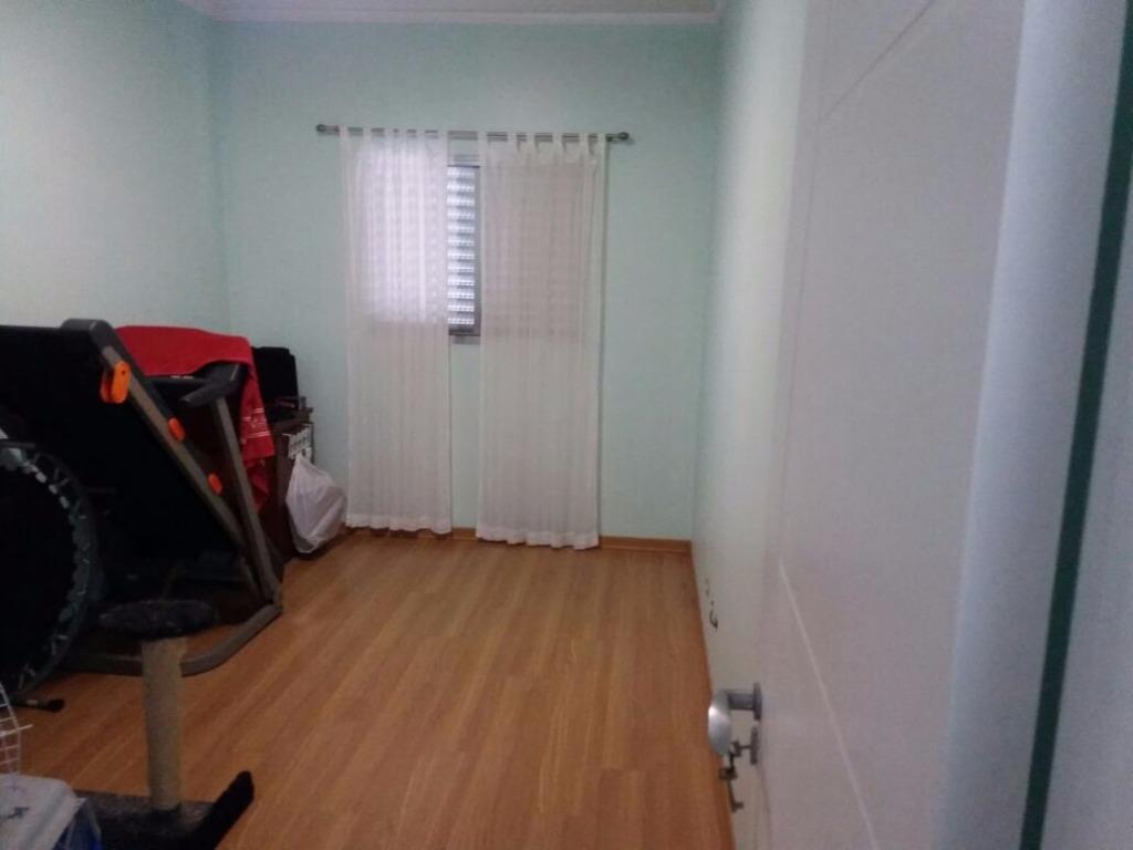 Apto 2 Dorm, Gopoúva, Guarulhos (AP3734) - Foto 9