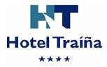 Hotel Traíña | Web Oficial | Mejor precio online