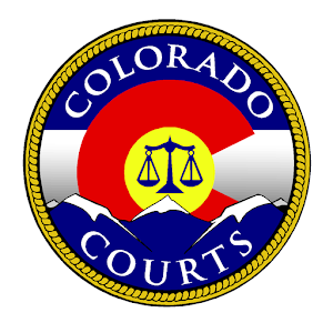 Co Judicial Events For PC / Windows 7/8/10 / Mac – Free Download