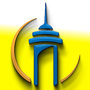 ISLAMIC CITY Radio