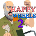 Your Happy Wheels 2 Guide