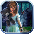 Can You Escape - Fear House APK for Bluestacks