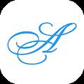 ArabianDate: Chat & Match App