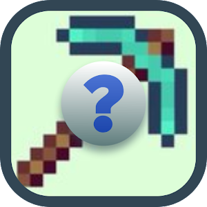 Game Угадай Блок APK for Windows Phone