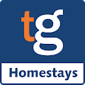 App Travelguru Homestays APK for Kindle