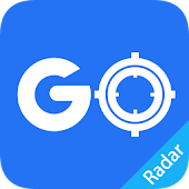 GO Radar for Poké GO