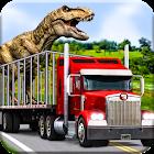 Dino Transport Truck Simulator 1.3
