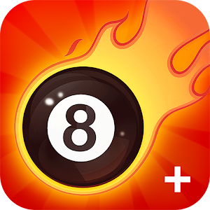Pool Billiards 3D For PC
