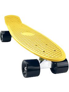 Cкейт, серии LIKE GOODS, LG-12955/5