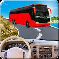 Game Bus Simulator 2017: Real Bus APK for Windows Phone
