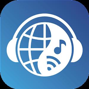 RadioDroid 2 For PC (Windows & MAC)