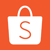 Download Shopee: ส่งฟรีทั่วไทย APK to PC