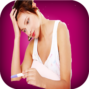 Download homemade pregnancy tests For PC Windows and Mac
