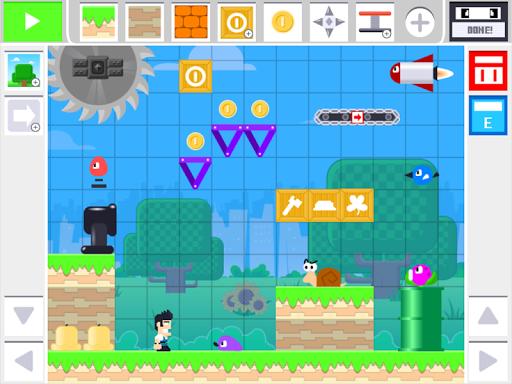 Games for Windows - Downloadcom