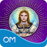 Archangel Michael Guidance For PC (Windows And Mac)