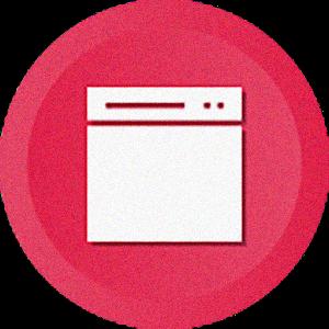 AppsHunter For PC (Windows & MAC)