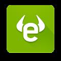 eToro - Social Trading APK for Bluestacks