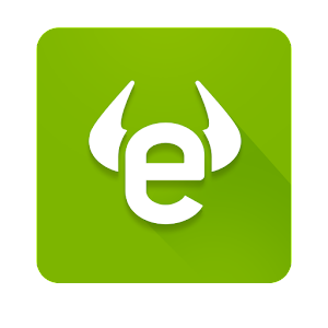 eToro - Social Trading for Android