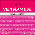 Vietnamese Keyboard 2020