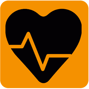 Prime Fit - Health Tracking for Android