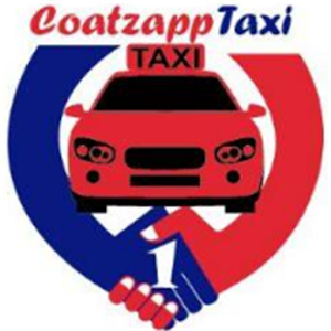 Download CoatzappTAXI For PC Windows and Mac