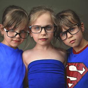 74.5 months girls supers.jpg