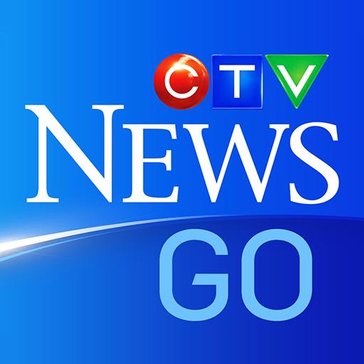CTV News GO (app)