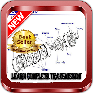 Learn Complete Transmission 1.0