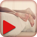 App Hot Videos Prank APK for Kindle