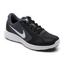 Nike Revolution 3 Junior TRAINER