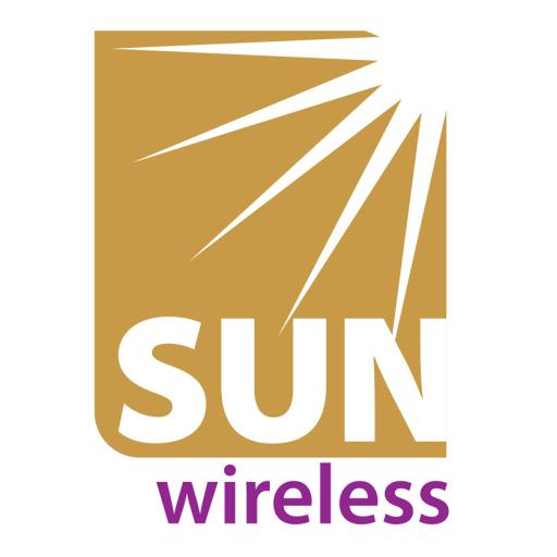Android aplikacija SunWireless Hotspot na Android Srbija